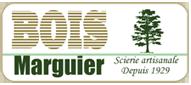 http://bois-marguier.com/wp-content/uploads/2013/12/LOGOMARGUIERecrase85PXcopie.png